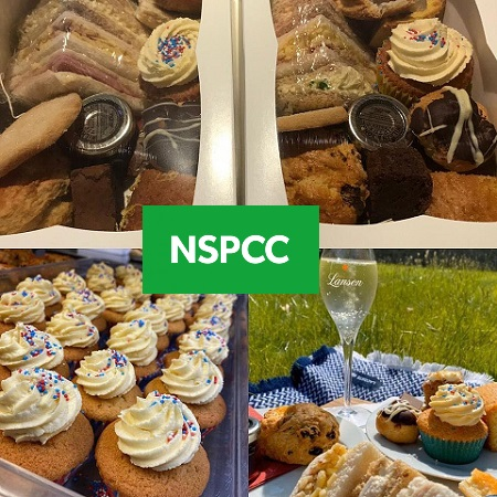 nspcc esther award the pennington