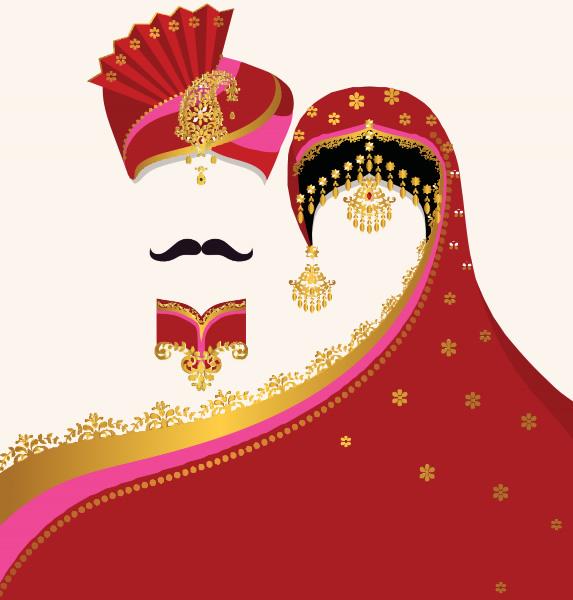 Asian Weddings at Sella Park Hotel