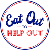 eat out to help out ravenglass