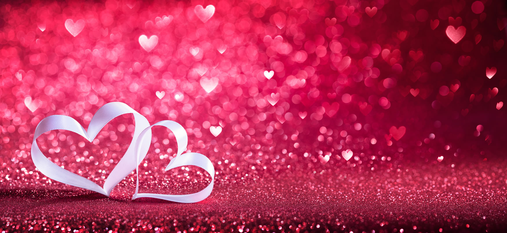 Valentines Breaks at the Pennington Hotel in Ravenglass
