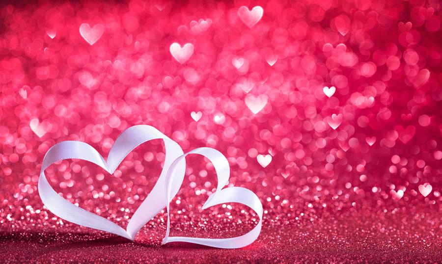 Valentines Breaks at the Pennington Hotel
