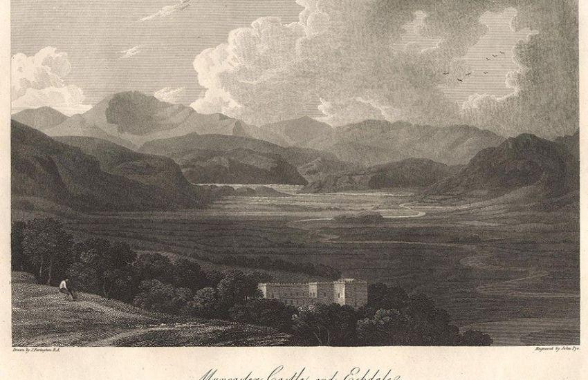 Farrington-1816