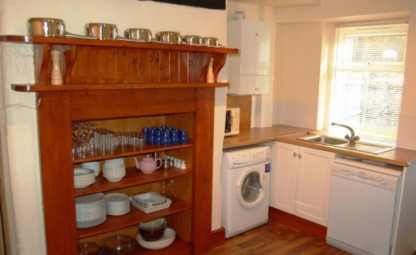 herberthouse-kitchen