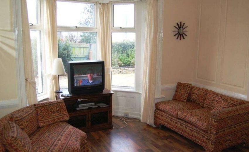 herberthouse-lounge