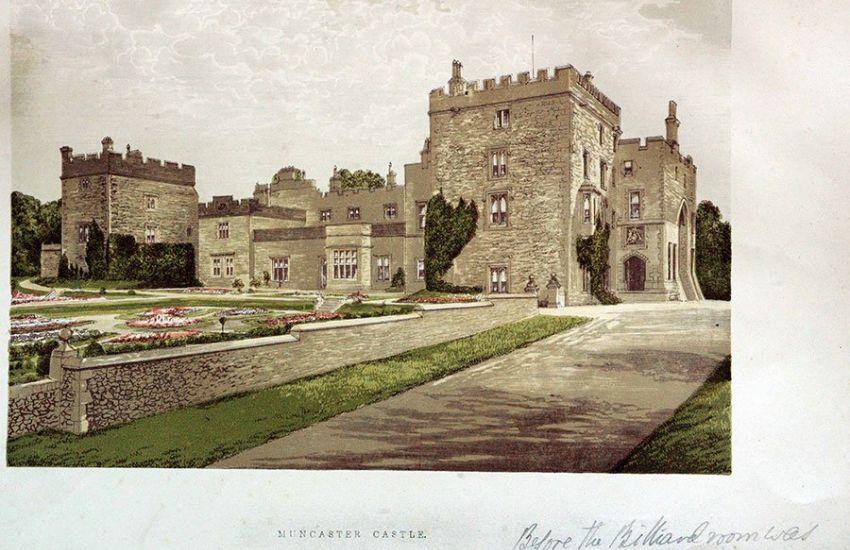 muncaster-castle-1885