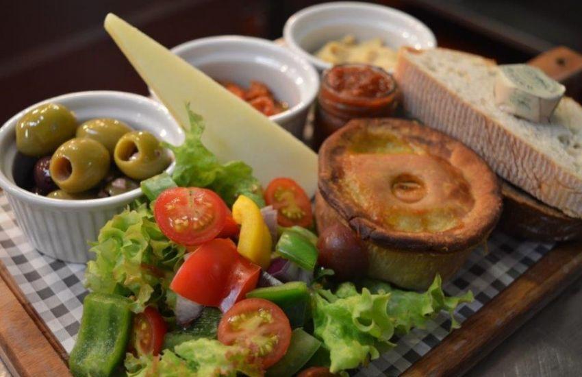 pennington-foodgallery3