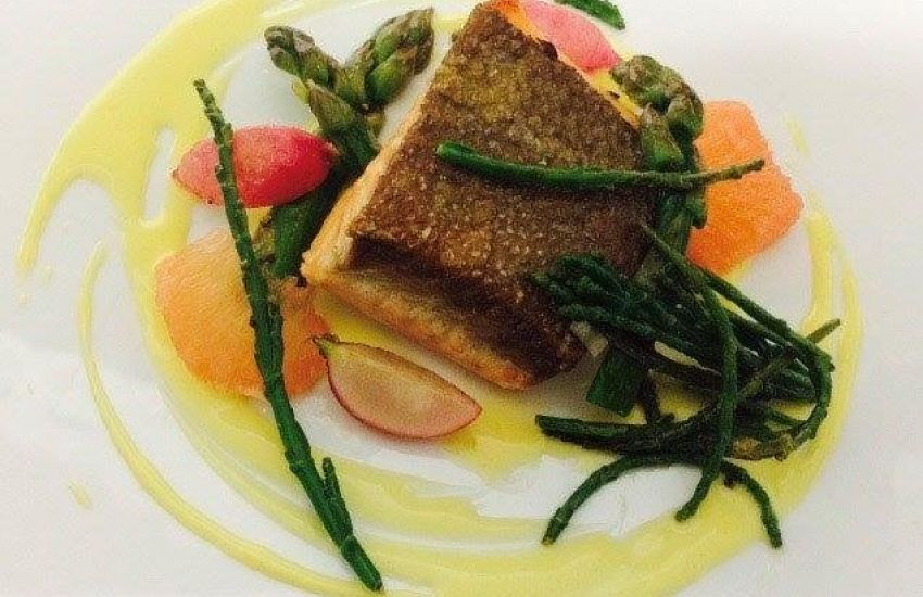 pennington-foodgallery49