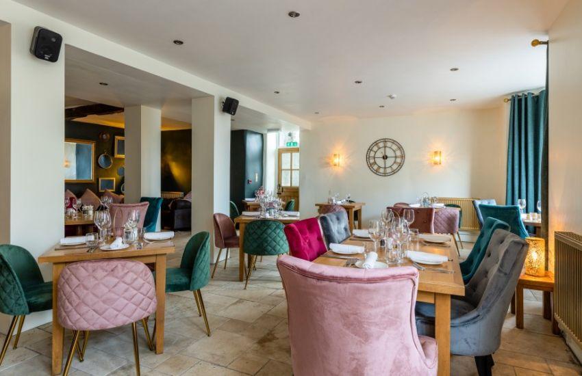 penningtonhotel-barrestaurant14