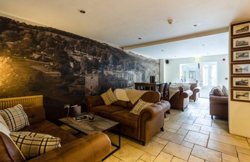 penningtonhotel-barrestaurant16