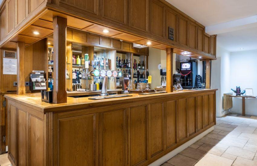 penningtonhotel-barrestaurant17