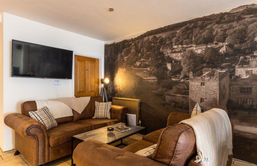 penningtonhotel-barrestaurant18