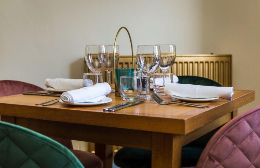 penningtonhotel-barrestaurant2