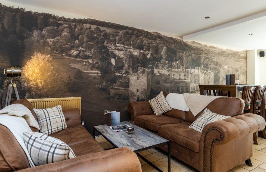 penningtonhotel-barrestaurant21