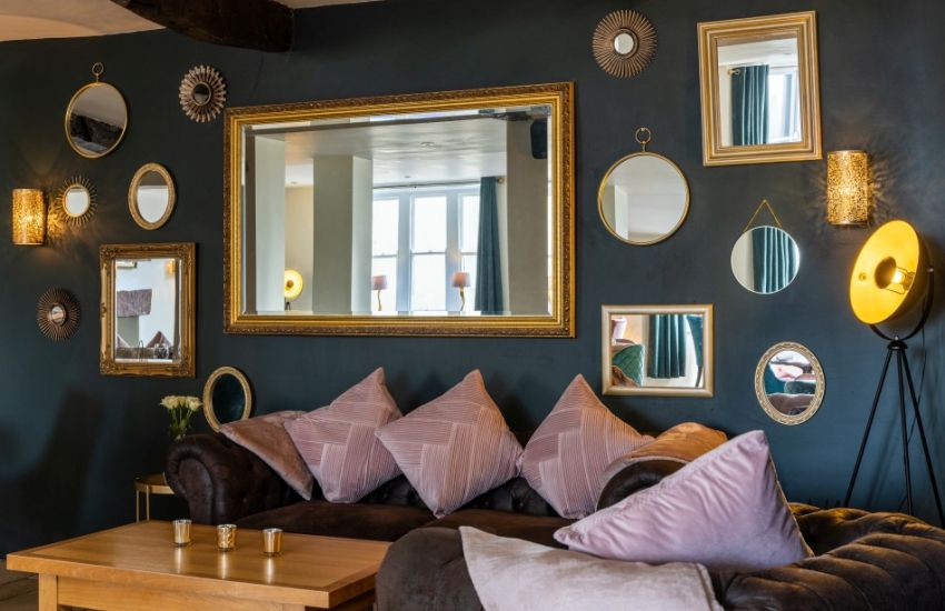 penningtonhotel-barrestaurant25