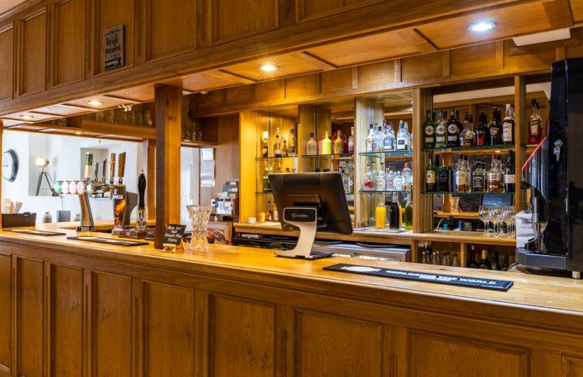 penningtonhotel-barrestaurant26