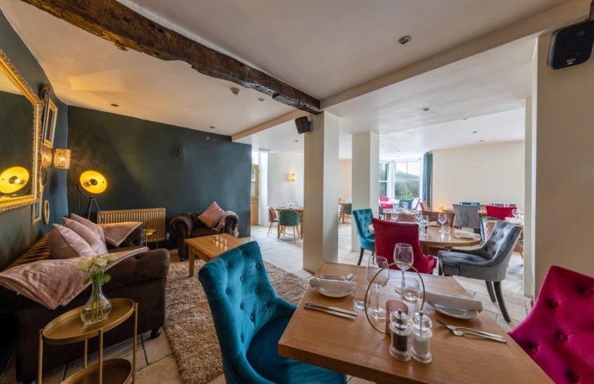 penningtonhotel-barrestaurant4