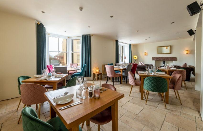 penningtonhotel-barrestaurant6