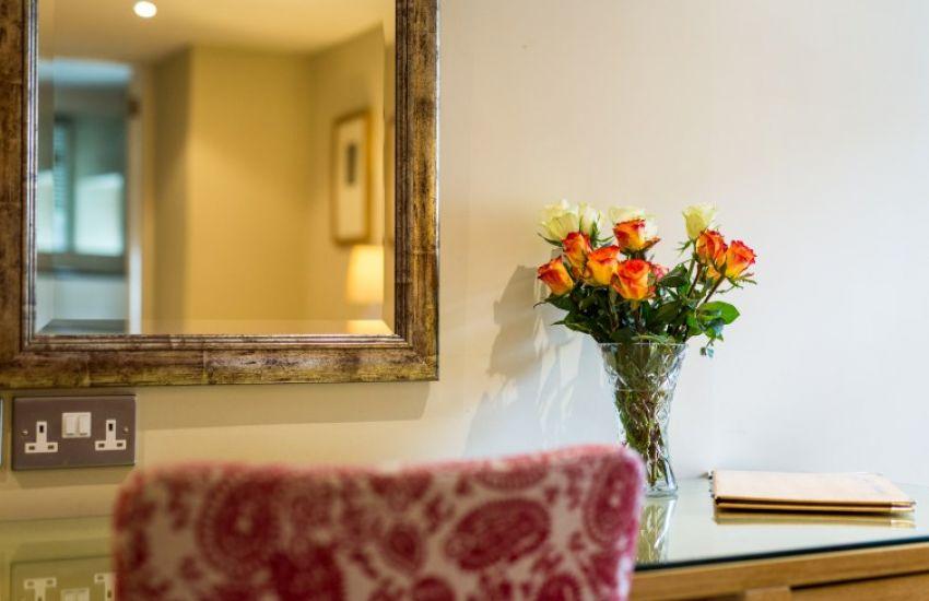 penningtonhotel-gallery10